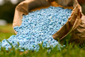 chemical_fertilizer_01