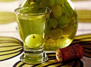 grapes-vodka-6