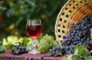 kak-prigotovit-vino-iz-vinograda