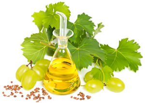 maslo-vinogradnih-kostochek-1