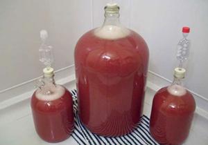 recept-domashnego-vina-300x210