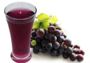 sok-iz-vinograda-izabella