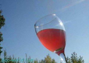 vino-iz-lidii