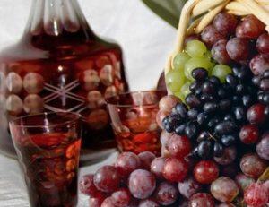 vinogradnaya-nalivka
