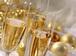 shampanskoe
